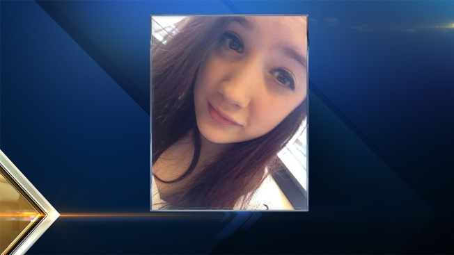 Police Seeking Missing NH Teen