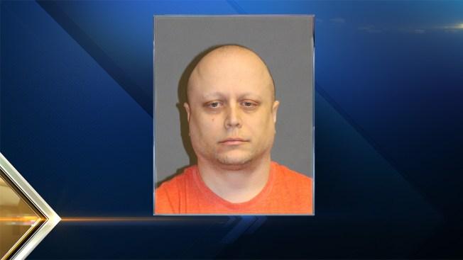 Man Faces Sex Assault Charges Involving Juvenile