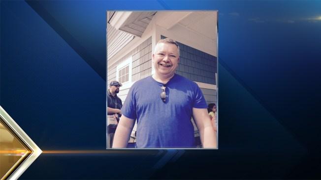 Missing Vermont Man Found Safe