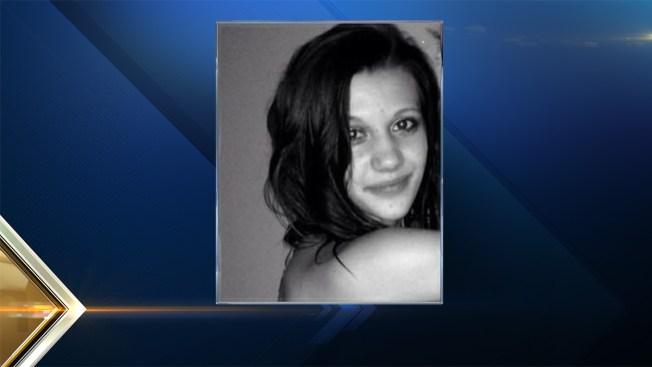 Police Seek Missing N.H. Teen