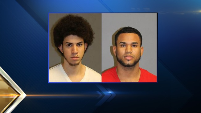 4th Person Arrested in Drug Investigation