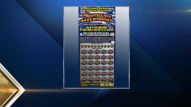 Push to Move Massachusetts Lottery Online Forging Ahead