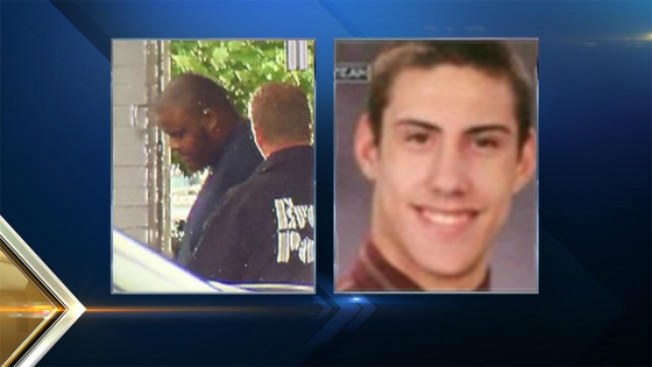 Indictments Handed Down in New England Terror Plot
