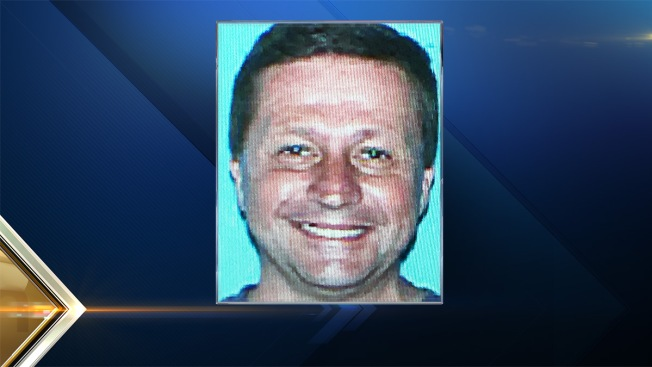 Missing Cape Cod Man Found Dead