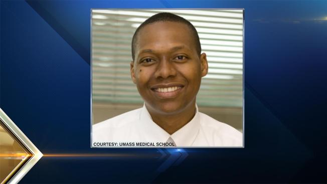Professor at Medical School Accused of Taking Photos of Woman in Campus Bathroom