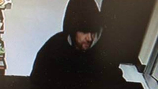 Police Investigate Armed Robbery in Salem, New Hampshire