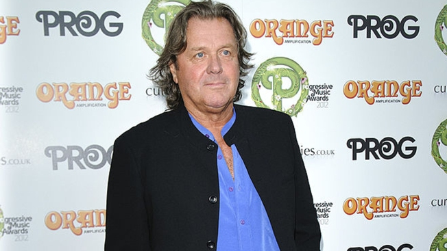 Musician John Wetton, of Asia and King Crimson, Dies