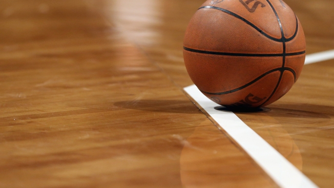 College Basketball Player Pleads Guilty After On-Court Brawl