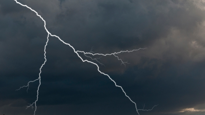 Staying Safe With Lightning