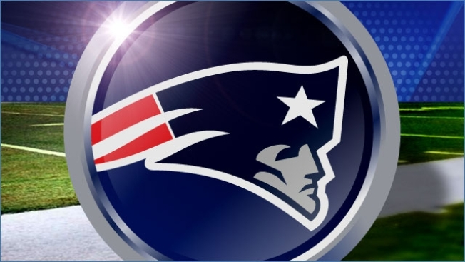 Dozens Fall Victim to Patriots Ticket Scam
