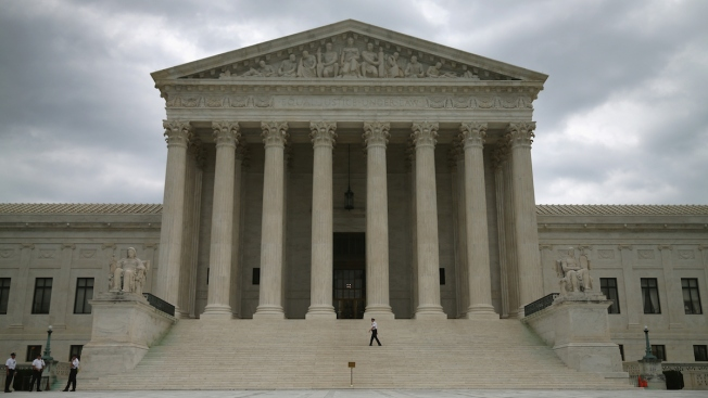 Feds Urge U.S. Supreme Court to Reject Maine Medicaid Case