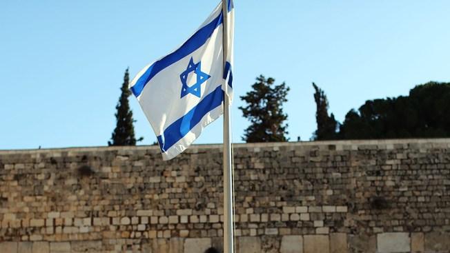 Israel Interrogates, Deports US Citizens: Pro-Palestinian Group