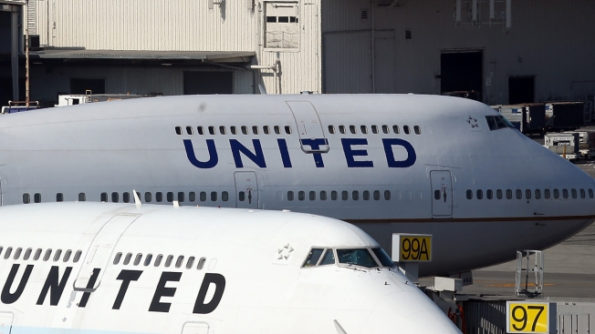 12 Hurt as Turbulence Forces Plane to Land in Ireland