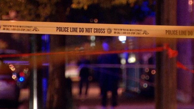 Man Found in Maine Home, Death Ruled Suspicious