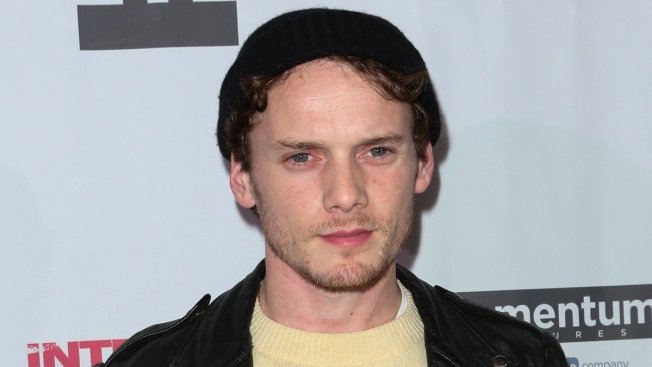 Parents Sue Over Crash That Killed 'Star Trek' Actor Anton Yelchin