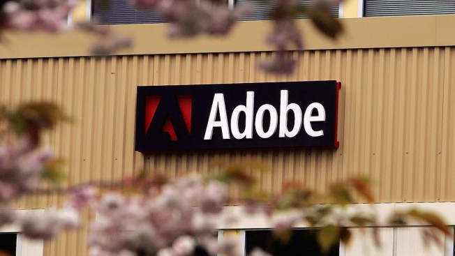 Adobe Issues Emergency Security Update to Flash After Ransomware Attacks