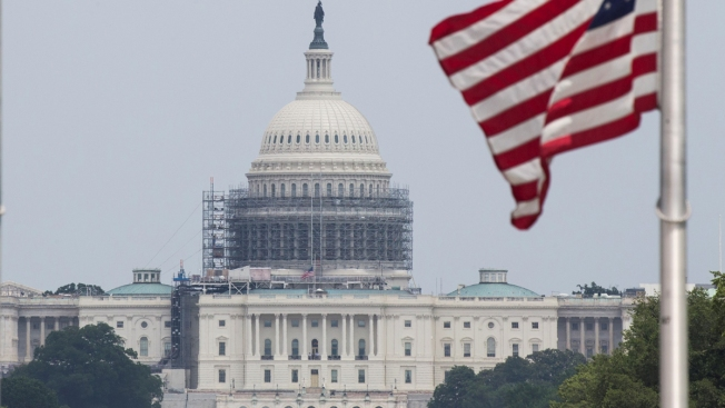 Congress Adopts Bill of Rights for Survivors of Sexual Assault