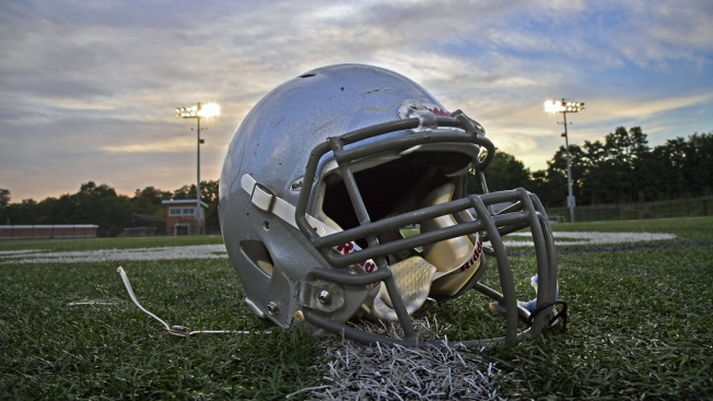 Nearly Half Would Encourage Kids to Play Sports Other Than Football: New Poll