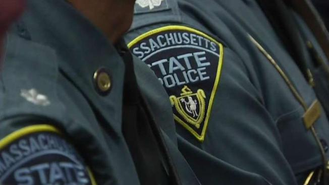 Two More Agree to Plead Guilty in State Police OT Scandal