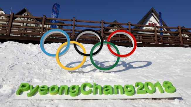 Latin American Athletes Press on for a 1st Medal at the Winter Olympics