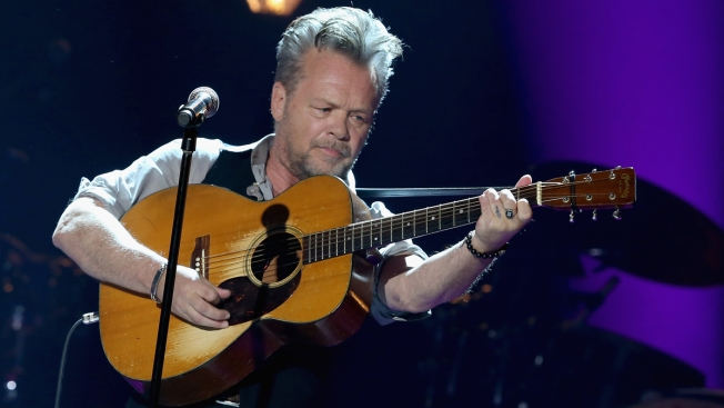 Mellencamp, Dupri Among Those Heading to Songwriters Hall of Fame in 2018