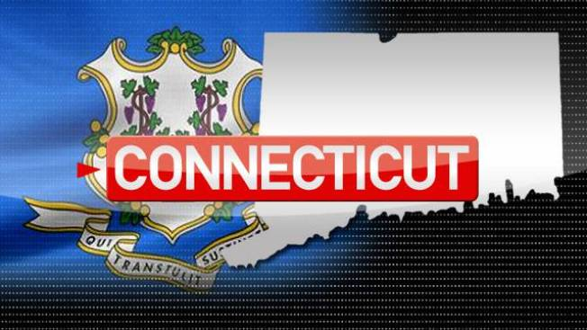 Report: Bridgeport, Conn. Named as Highest-taxed City in US