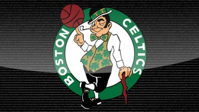 Celtics' Collins, Barbosa to Wizards for Crawford