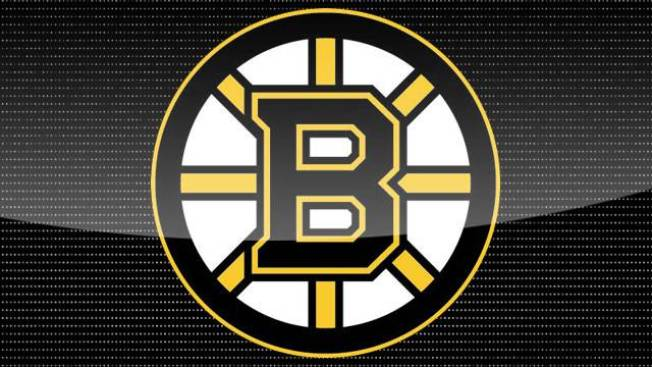 Bruins Beat New York Rangers 3-1 in Lockout-delayed Opener