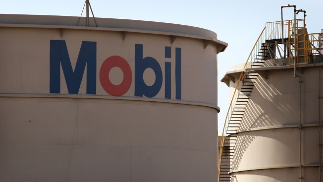 Exxon Mobil $236M Verdict in Pollution Case Upheld
