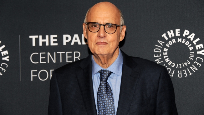 Tambor: He Was Difficult on 'Transparent,' Denies Misconduct