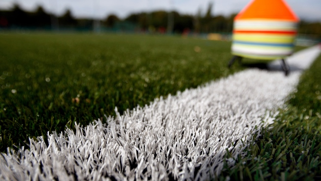 Local Towns Pushing Back Against Artificial Turf Fields