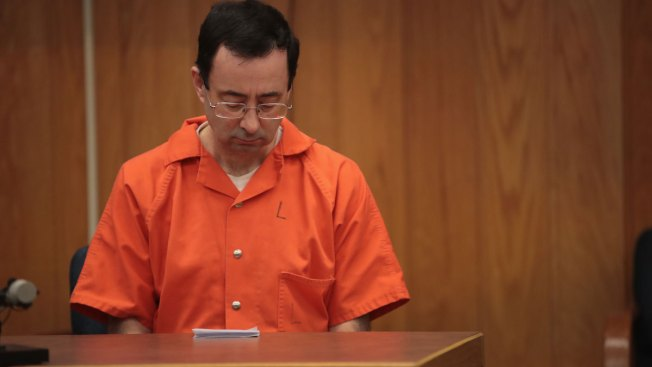 Larry Nassar Scandal: How Others Have Been Affected