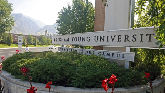 'It's About Time': Excitement Bubbles Up at BYU as Caffeinated Soda Ban Fizzles Out