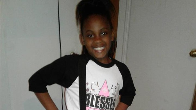 Alabama 9-Year-Old Dies by Suicide After Racist Taunts and Bullying, Her Family Says