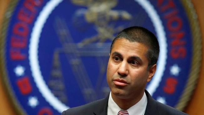 US Court: FCC Had the Right to Dump Net-Neutrality Rules
