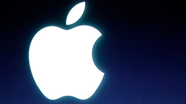 Apple to Replace AT&T in Dow Jones Industrial Average