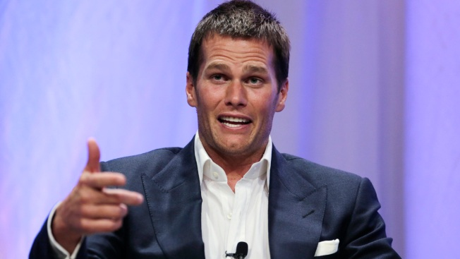 Did Tom Brady Destroy His Cell Phone After Deflategate?