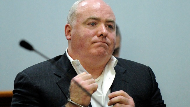 Highest Court Reinstates Murder Conviction of Kennedy Cousin Michael Skakel