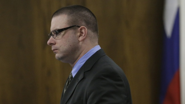 """""""American Sniper"""" Trial Set to Resume, Weather Permitting"""