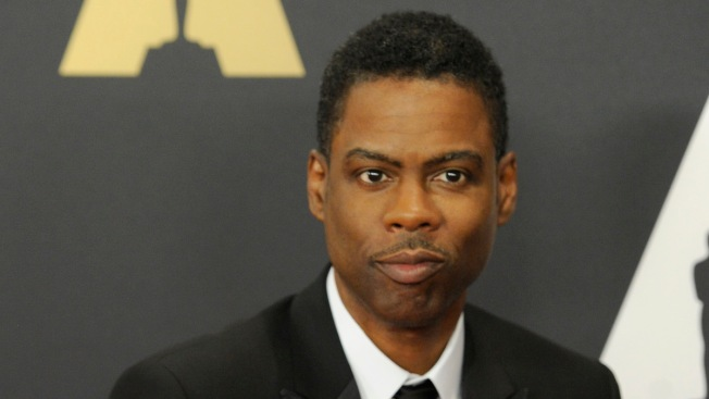 Chris Rock's Resonance: Comedian Highlights Racism in Hollywood, Grand Jury Decisions