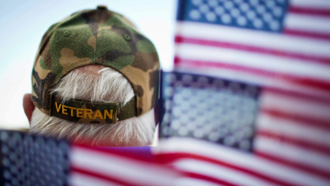 Program Offers Training for NH Veterans With Small Businesses