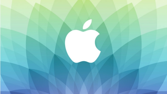 """""""Spring Forward"""": Apple Watch Expected at March Event"""