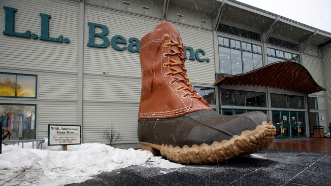 Class Action Lawsuit Filed Over LL Bean Return Policy