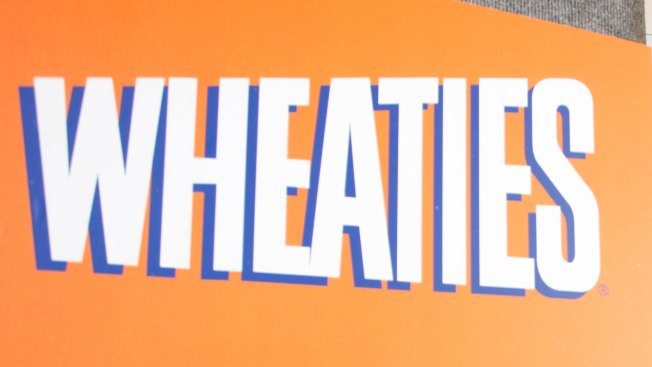 Breakfast of Champions? Wheaties Teams up With Brewery