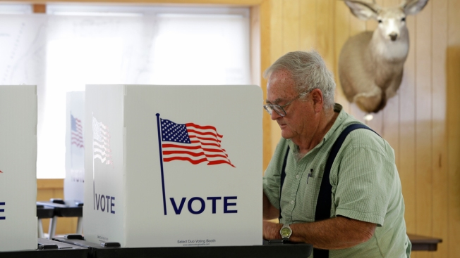 Appeals Court Rules Against Kansas in Voting Rights Case