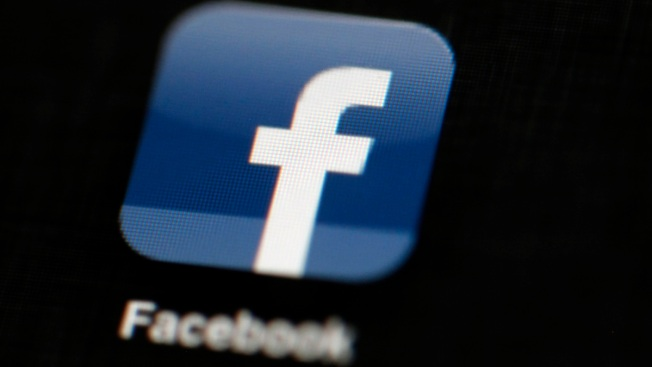 Facebook Says It Won't Separate News Feed After All