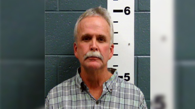 New Mexico Chemistry Teacher Sentenced to 4 Years for Meth Plan
