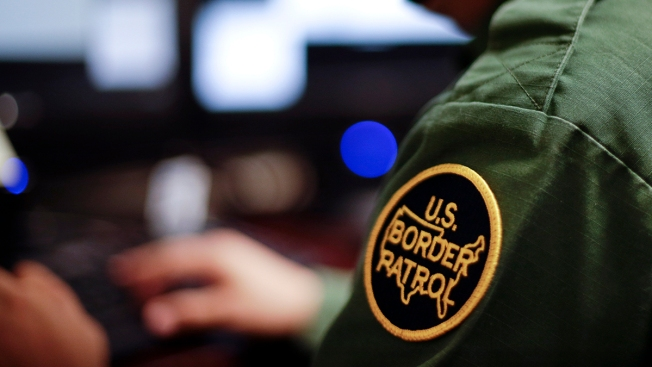 Border Agent Charged in Killing of 4 Women, Attempt on 5th