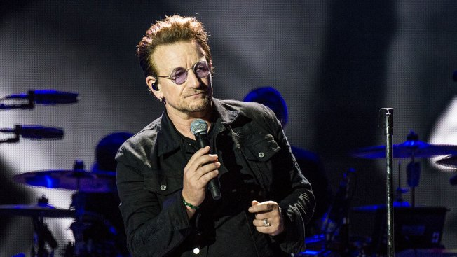 Internal Probe Finds Misconduct Within Bono's Advocacy Group