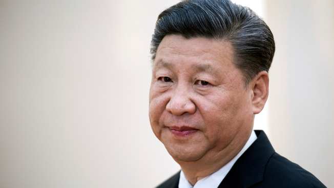 US to Declare China Among Worst on Human Trafficking: Sources